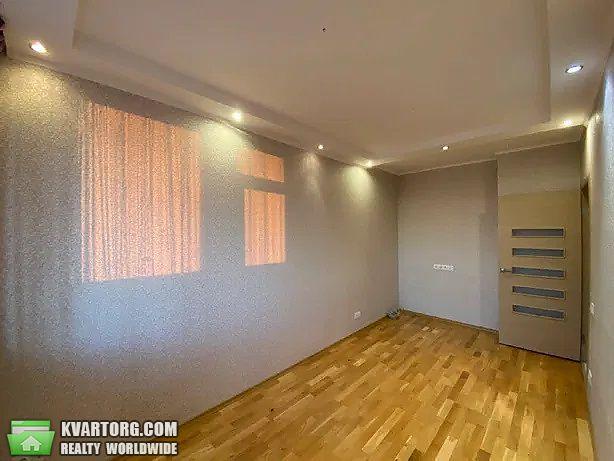 продам 2-комнатную квартиру Киев, ул. Ужвий 12 - Фото 5