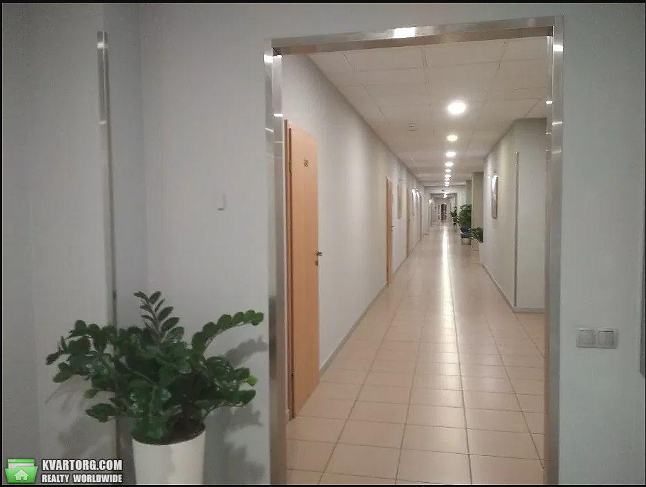 сдам офис Киев, ул. Шолуденко 3 - Фото 6
