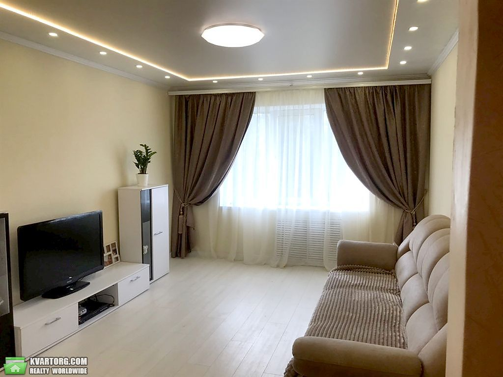 продам 4-комнатную квартиру Днепропетровск, ул.Тополь-3 30 - Фото 2