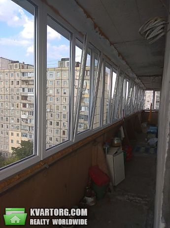 продам 2-комнатную квартиру Киев, ул. Богатырская 2 - Фото 3