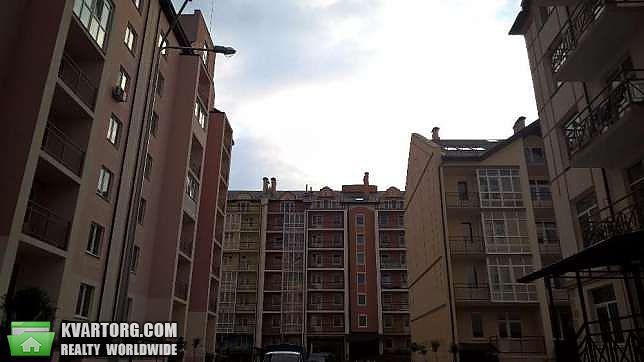 сдам 1-комнатную квартиру. Киев, ул. Лебедева  1. Цена: 36500$  (ID 1985609) - Фото 1