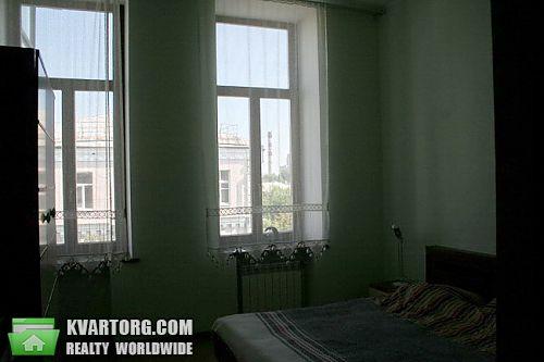 продам 2-комнатную квартиру Киев, ул.Институтская 27 - Фото 10