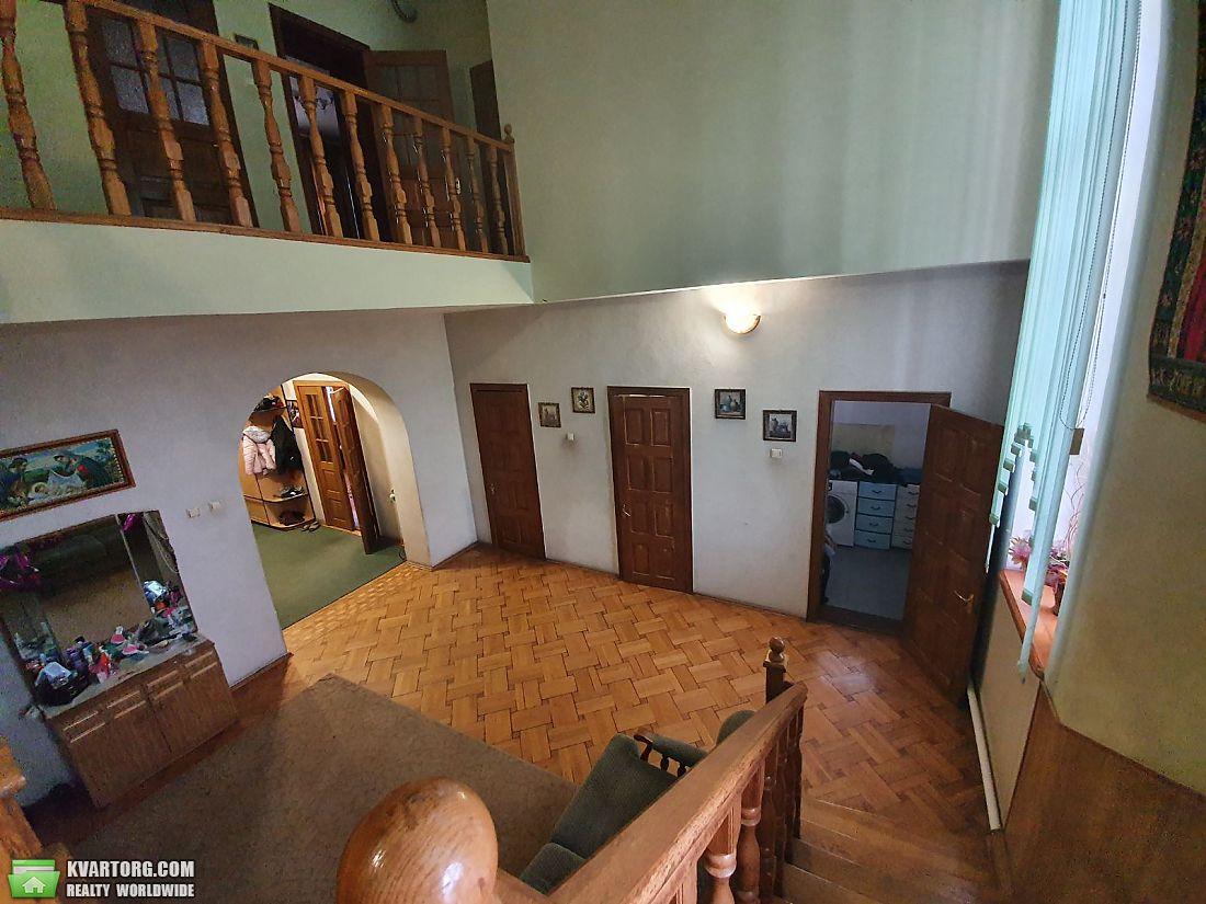продам дом Одесса, ул.Бригадная 55 - Фото 5