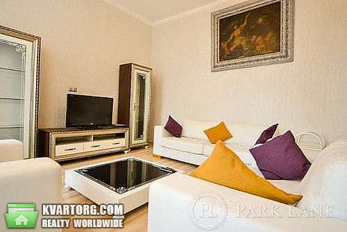 сдам 2-комнатную квартиру. Киев, ул. Саксаганского . Цена: 600$  (ID 1795710) - Фото 1