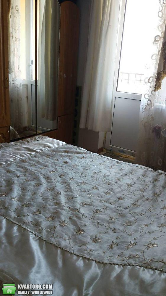 продам 2-комнатную квартиру Одесса, ул.Торговая 13 - Фото 2
