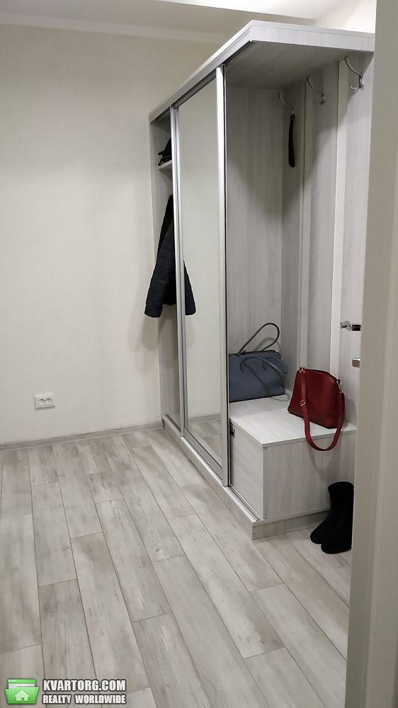 сдам 1-комнатную квартиру Одесса, ул.Костанди 162 - Фото 8
