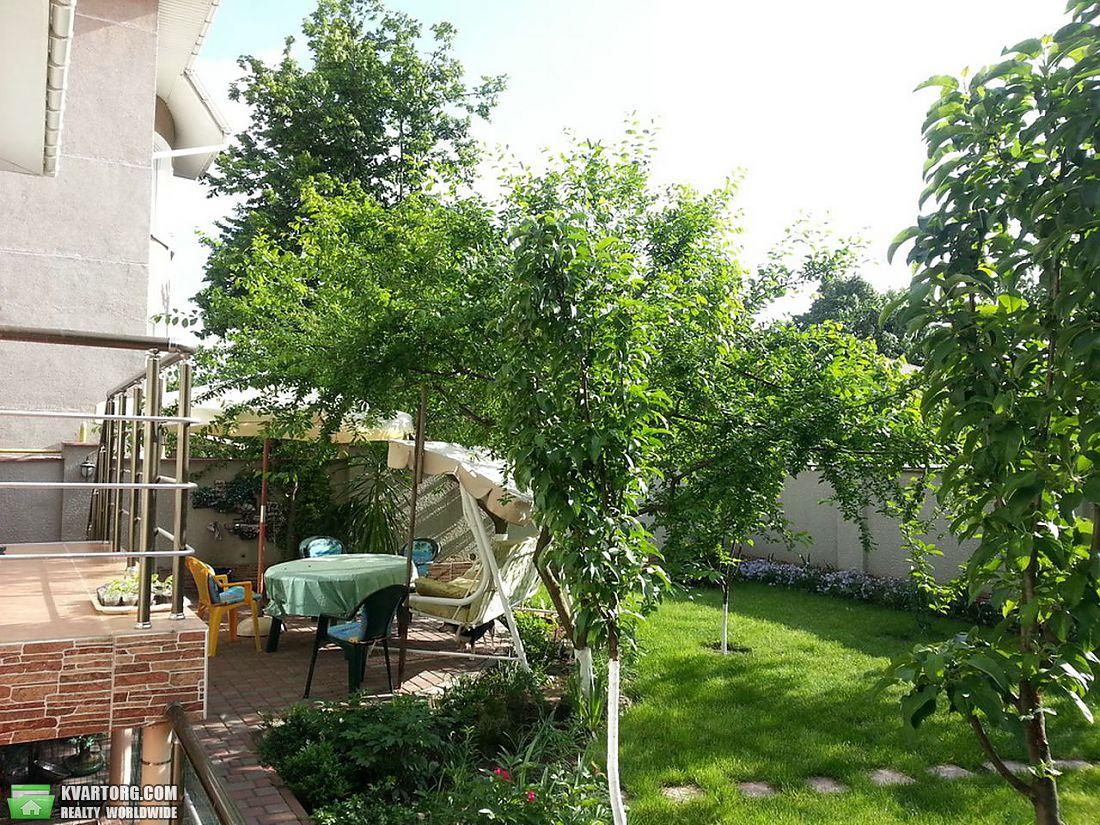 продам дом Одесса, ул.Елочная - Фото 4