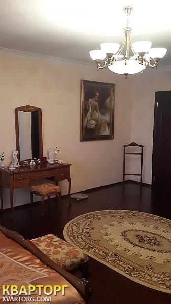 продам 2-комнатную квартиру Днепропетровск, ул.центр - Фото 6