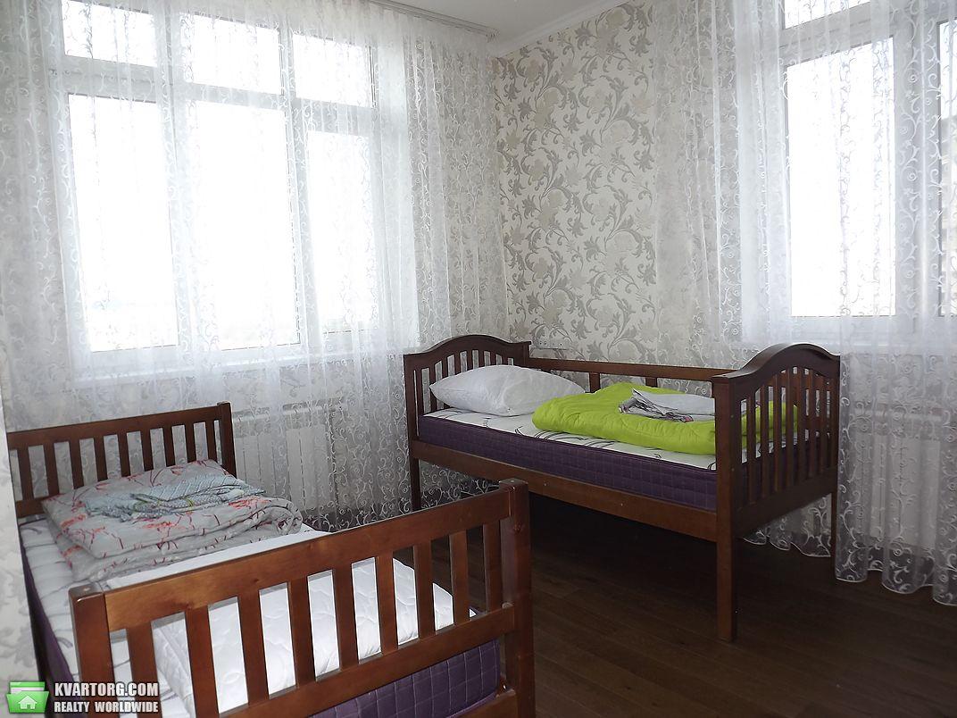 сдам 3-комнатную квартиру Киев, ул.Хоткевича Гната 8 - Фото 6