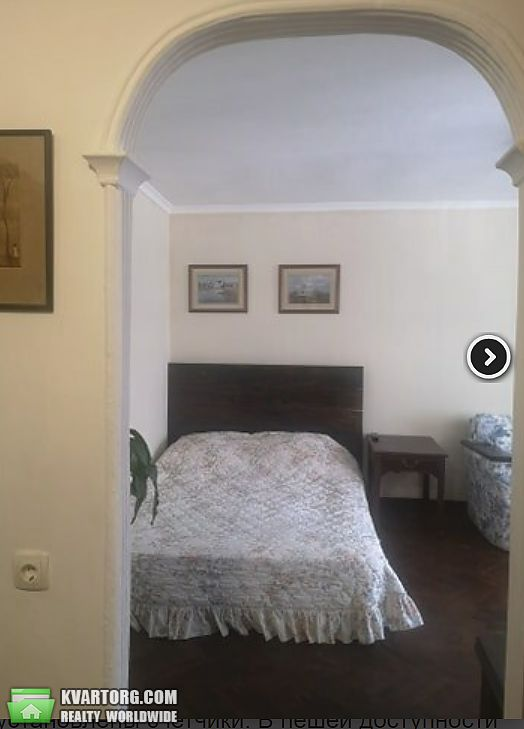 сдам 1-комнатную квартиру. Киев, ул. Кловский спуск 12а. Цена: 364$  (ID 2375633) - Фото 2