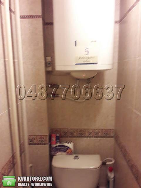 продам 2-комнатную квартиру. Одесса, ул.Королева . Цена: 39000$  (ID 1845733) - Фото 10