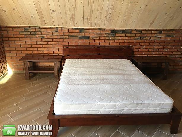 сдам дом. Киев, ул.Осокорки . Цена: 1200$  (ID 2184265) - Фото 3