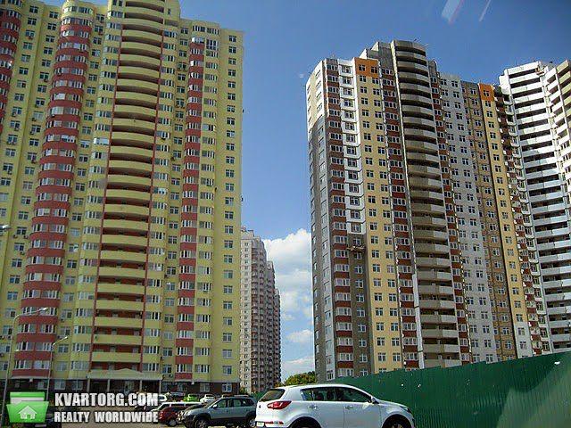 сдам 1-комнатную квартиру. Киев, ул.Петра Калнышевского 35. Цена: 290$  (ID 2111781) - Фото 1