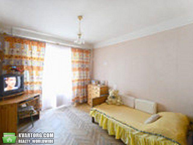 сдам 3-комнатную квартиру Киев, ул. Окипной 5 - Фото 7