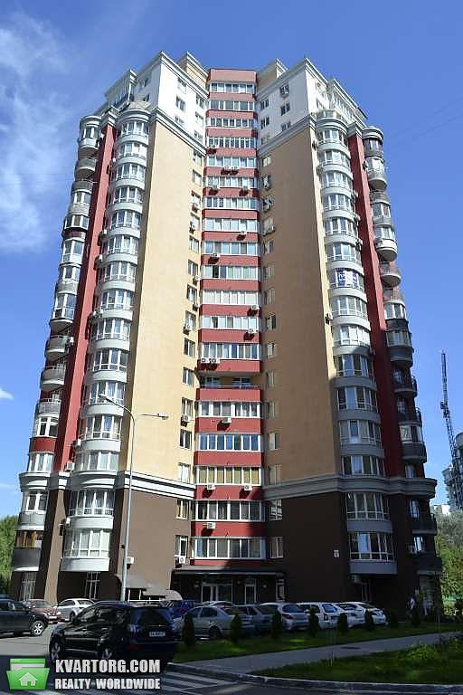 продам 2-комнатную квартиру. Киев, ул.Симоненко 5. Цена: 87500$  (ID 2070909) - Фото 1