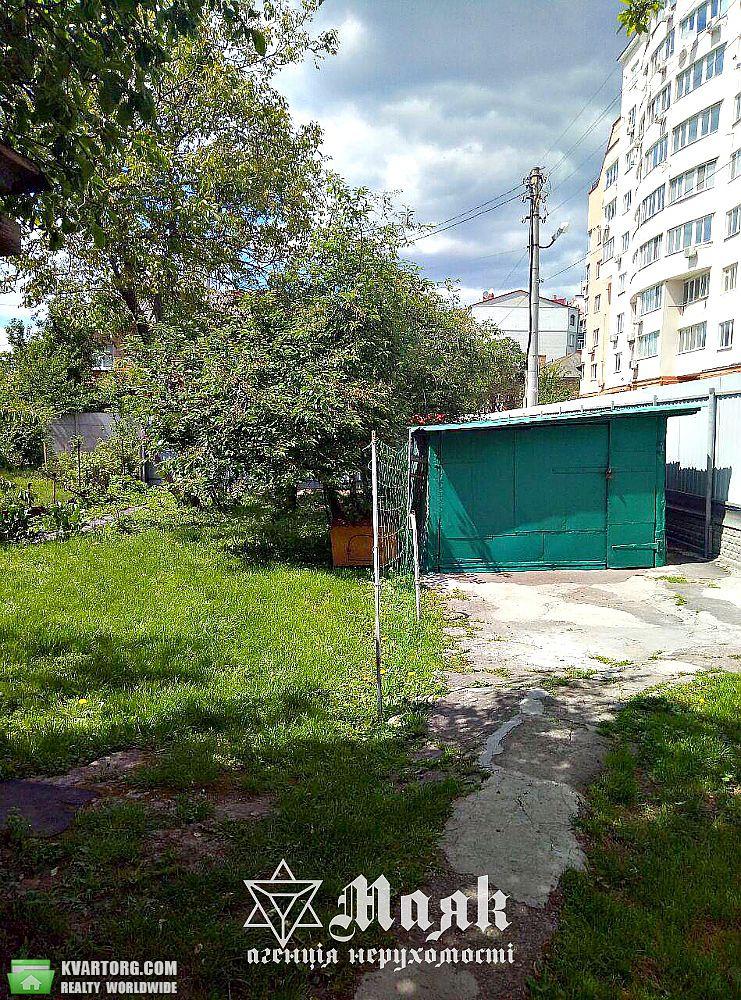 продам дом Киевская обл., ул.Логинова 21 - Фото 6