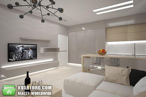 продам 3-комнатную квартиру Днепропетровск, ул.Кирова - Фото 2