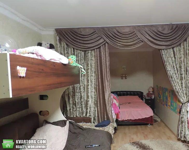 продам 1-комнатную квартиру. Одесса, ул.Добровольского . Цена: 40000$  (ID 2336158) - Фото 4