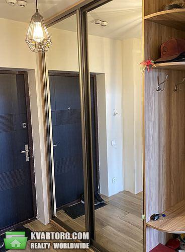 продам 1-комнатную квартиру Киев, ул. Полярная - Фото 5