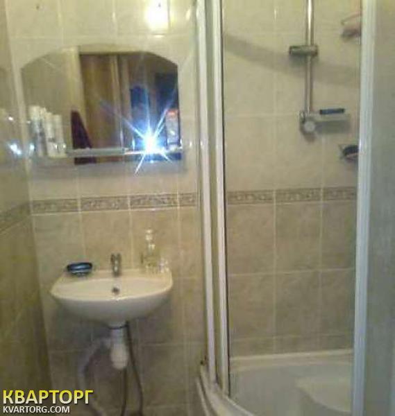 сдам 1-комнатную квартиру. Киев,   Науки пр - фото 7