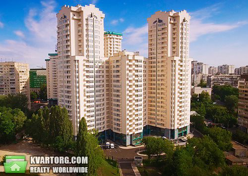 сдам 1-комнатную квартиру Киев, ул. Липковского 37в - Фото 9