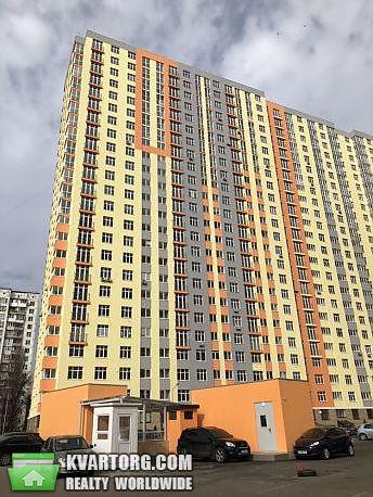 сдам 1-комнатную квартиру Киев, ул.Калнышевского  6 - Фото 9