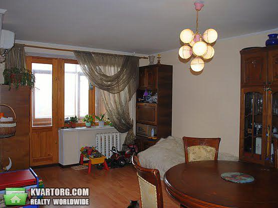 продам 3-комнатную квартиру. Киев, ул. Голосеевская 19. Цена: 79000$  (ID 2070635) - Фото 7