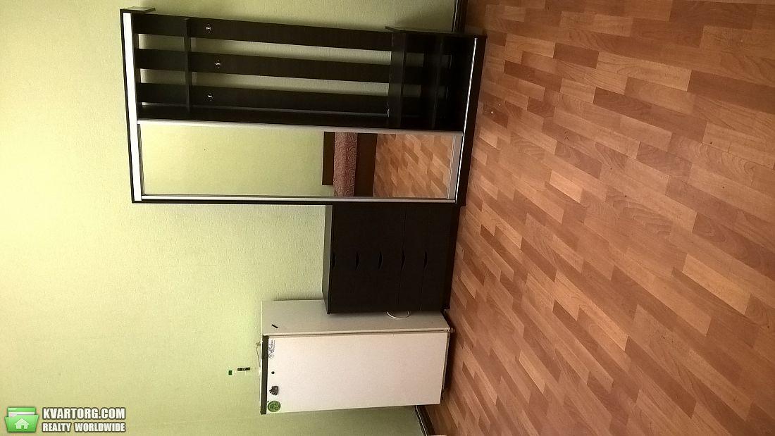 сдам 2-комнатную квартиру Одесса, ул. Нежинская / Дворянская   40 - Фото 7