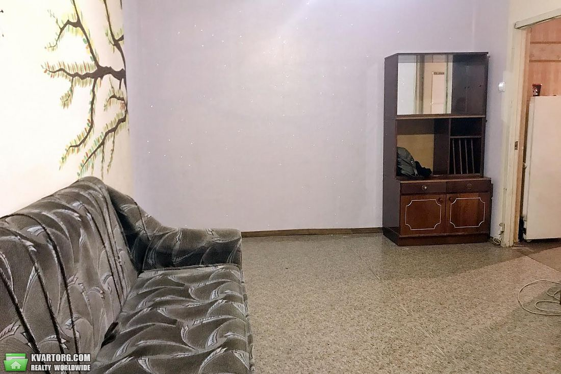 продам 1-комнатную квартиру Киев, ул. Лайоша Гавро 9е - Фото 8