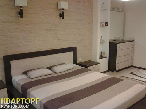 продам 3-комнатную квартиру Днепропетровск, ул.кедрина - Фото 6