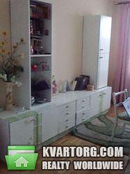продам 3-комнатную квартиру. Киев, ул. Озерная 6. Цена: 60000$  (ID 2100454) - Фото 1