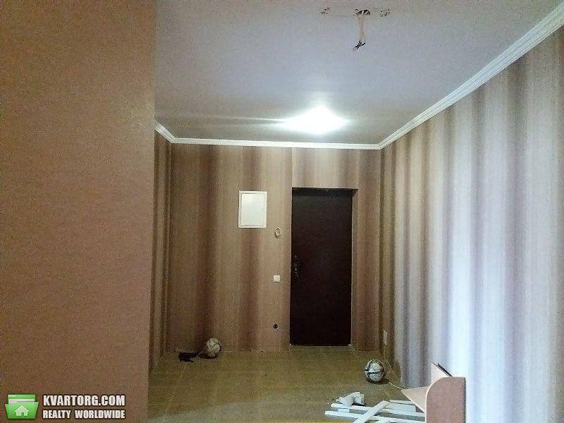 продам 3-комнатную квартиру Киев, ул.Дніпровська набережна 25 - Фото 9