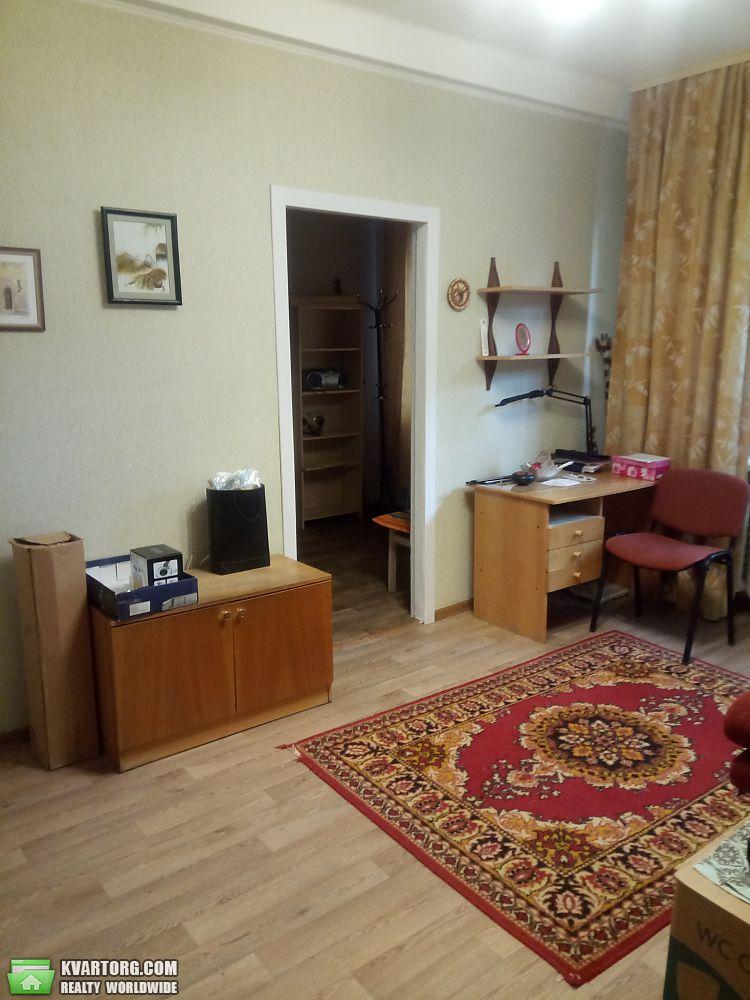 сдам 2-комнатную квартиру Киев, ул. Волынская 8 - Фото 8