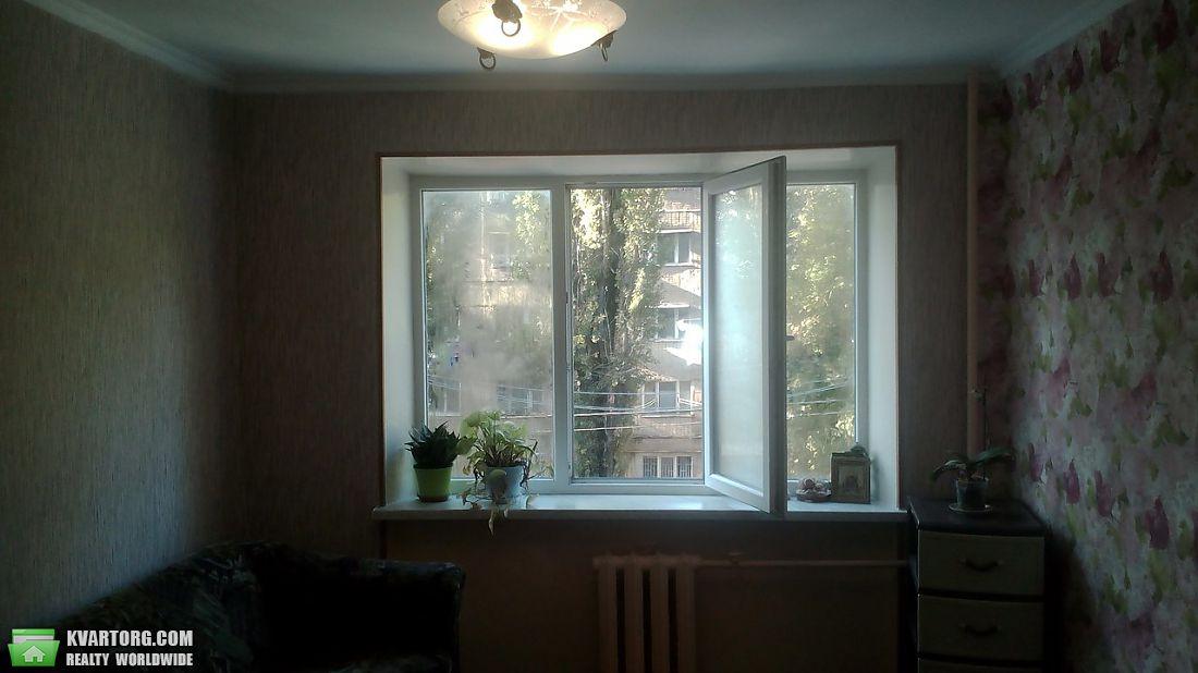 продам комнату. Одесса, ул. Филатова 2а. Цена: 11700$  (ID 1798297) - Фото 2