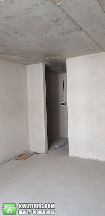 продам 1-комнатную квартиру Вышгород, ул. Шолуденко 24 - Фото 2