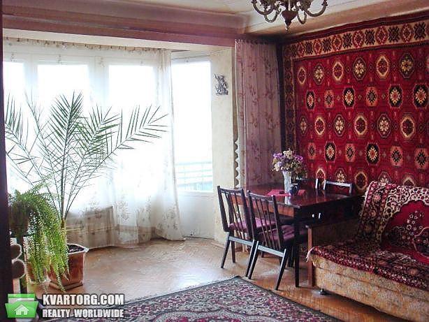 продам 3-комнатную квартиру. Киев, ул. Лепсе бул 31. Цена: 45000$  (ID 2085497) - Фото 1