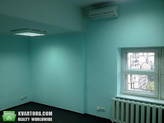 сдам офис. Киев, ул.Горького 103А. Цена: 1774$  (ID 2261173) - Фото 4