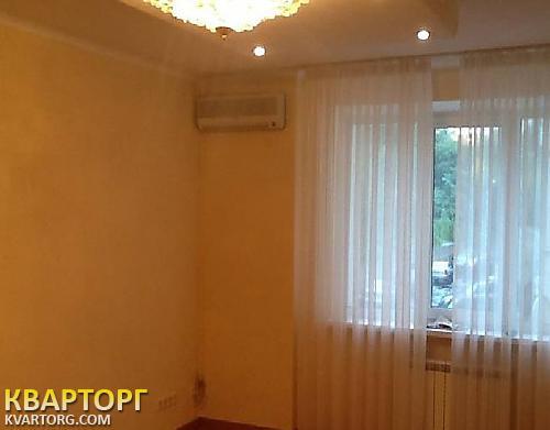 продам 4-комнатную квартиру Киев, ул.улица Кудряшова 3 - Фото 4