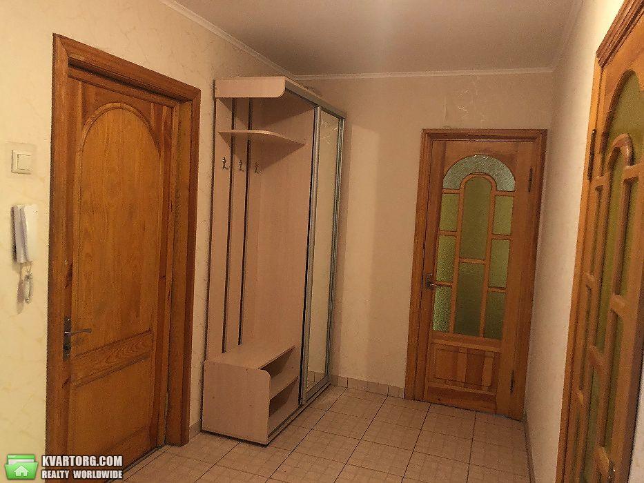 сдам 3-комнатную квартиру. Киев, ул. Гордиенко пер . Цена: 550$  (ID 2113077) - Фото 4