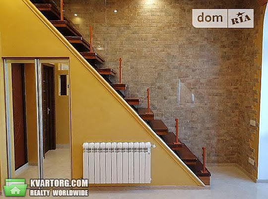 сдам 2-комнатную квартиру Николаев, ул.Соборная - Фото 4