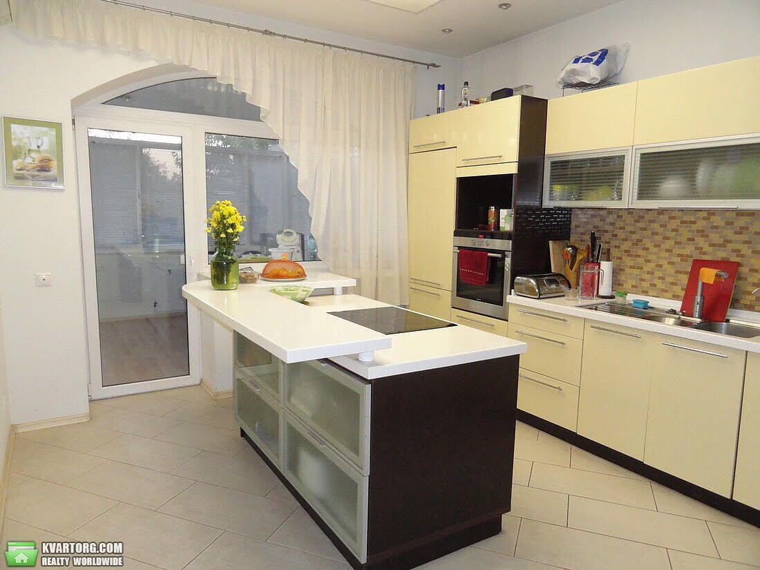 продам дом Днепропетровск, ул.Левый берег - Фото 2