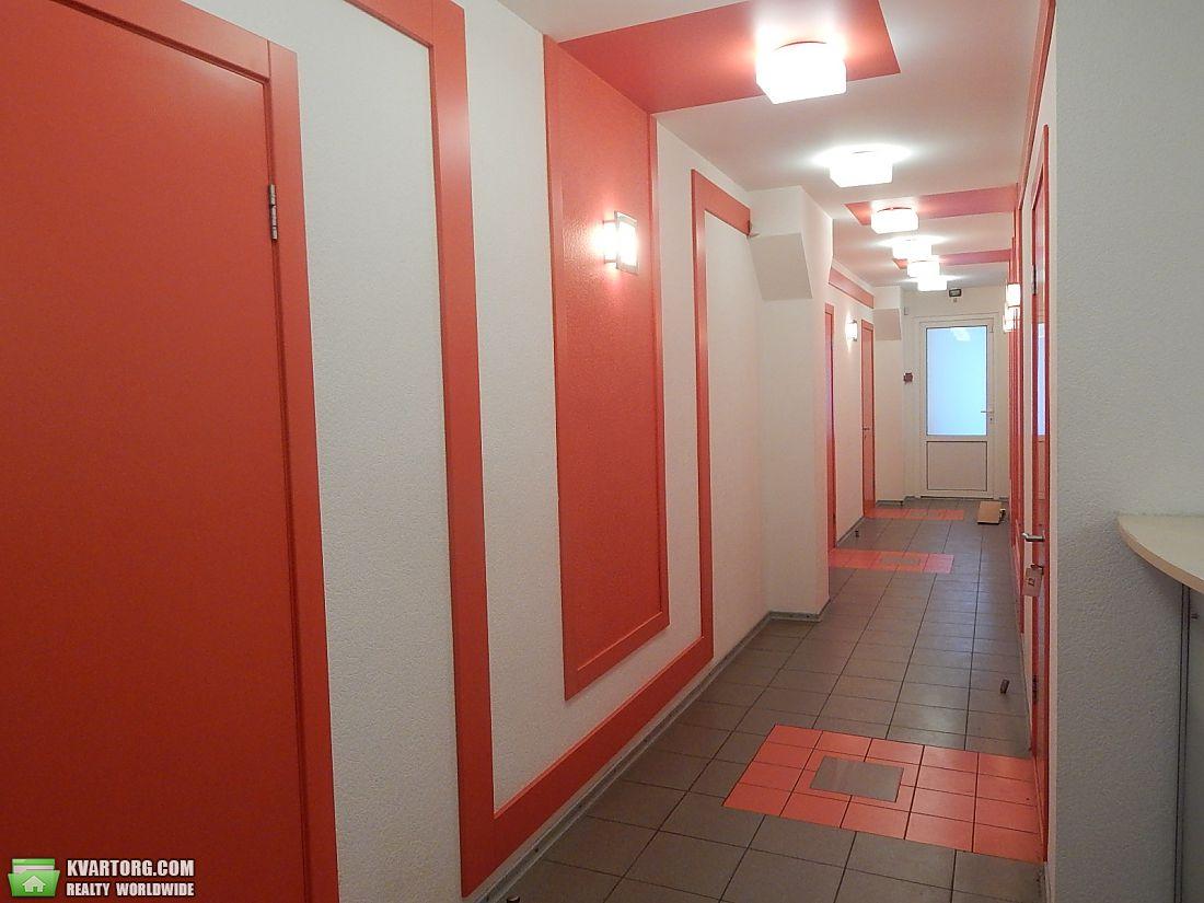 продам офис. Днепропетровск, ул. Паникахи  2. Цена: 139000$  (ID 1798362) - Фото 5