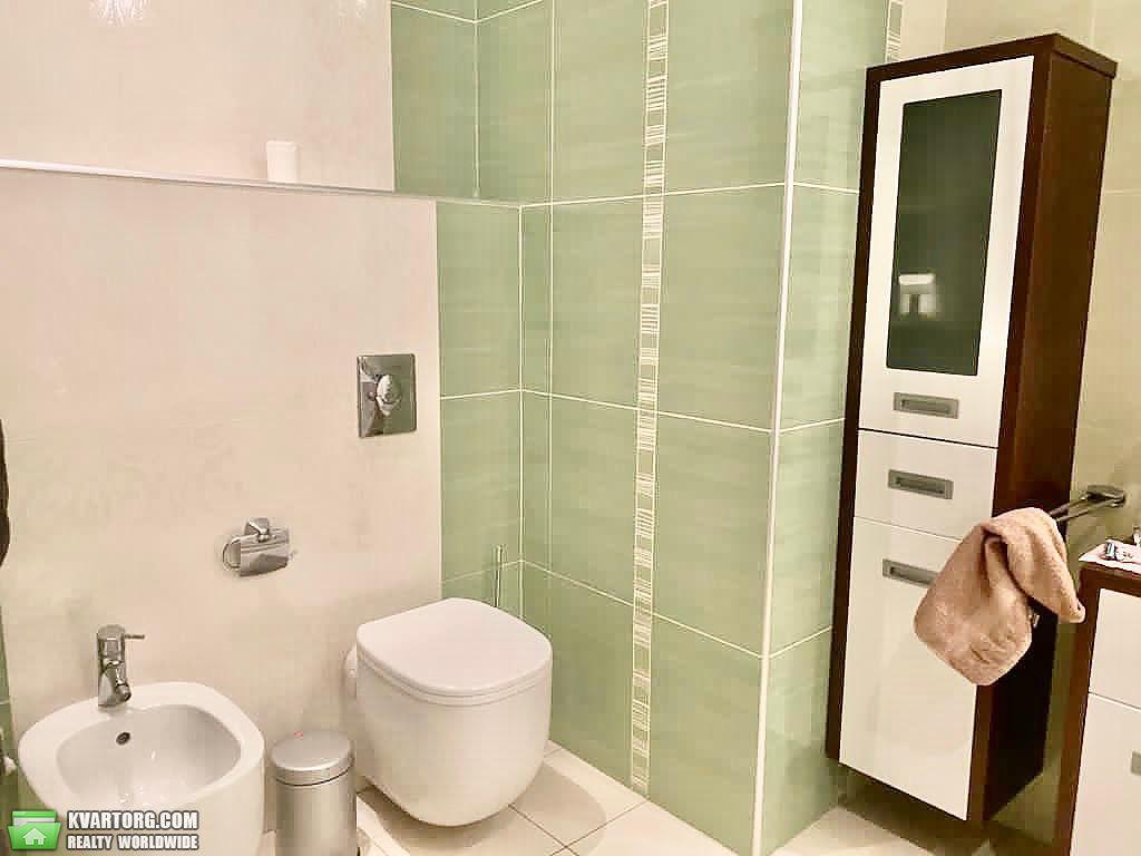 продам 3-комнатную квартиру Днепропетровск, ул.Жуковского 21а - Фото 3