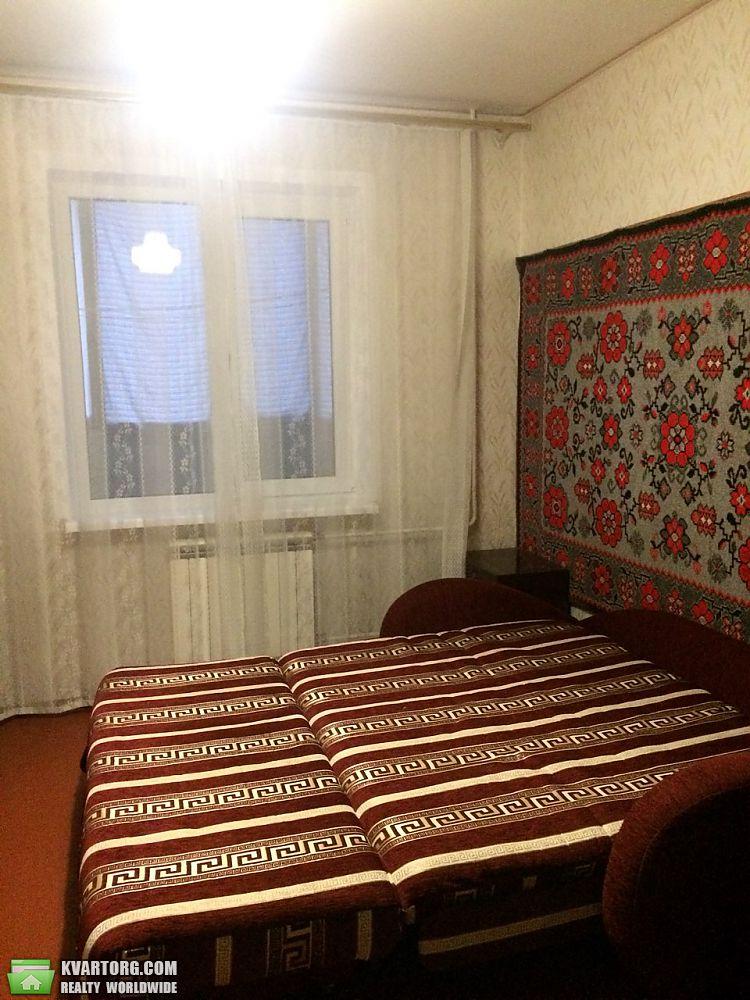 сдам 2-комнатную квартиру. Киев, ул. Олейника . Цена: 150$  (ID 2014936) - Фото 2