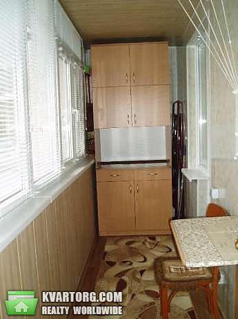 продам 3-комнатную квартиру Харьков, ул.Грицевца - Фото 9