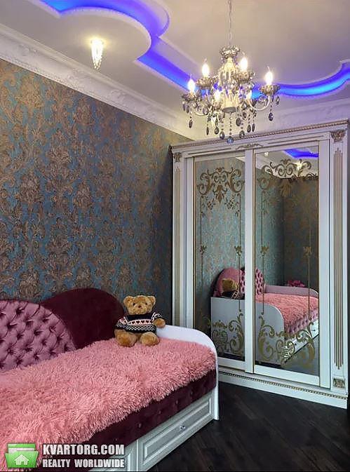 продам 2-комнатную квартиру Одесса, ул. Французский бульвар 60Г - Фото 3