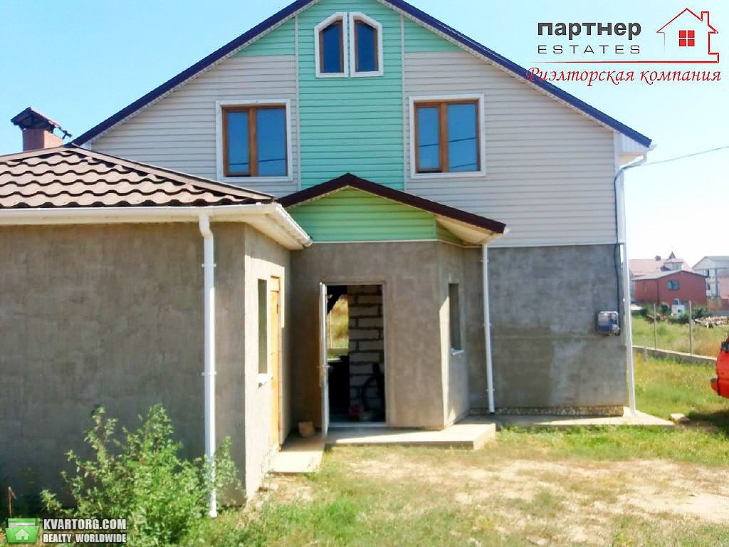 продам дом. Одесса, ул.Гарманная . Цена: 58000$  (ID 2391656)