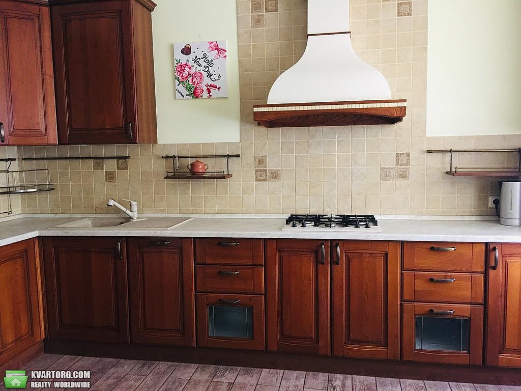продам 3-комнатную квартиру Днепропетровск, ул.Исполкомовская - Фото 7
