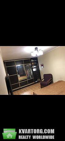 продам 2-комнатную квартиру Киев, ул. Лайоша Гавро 14 - Фото 6