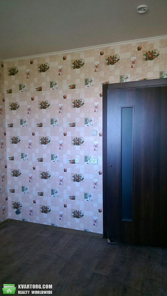 продам 1-комнатную квартиру. Киев, ул. Ясиноватский пер 11. Цена: 35000$  (ID 2112097) - Фото 2